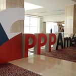 PPPAmericas