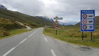 Col du Petit-Saint-Bernard-4 | by European Roads