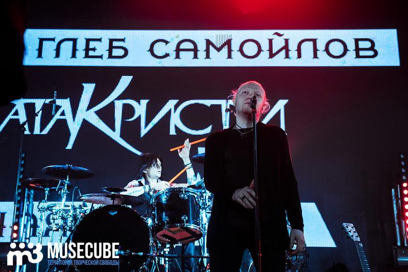 Gleb_Samoylov_015