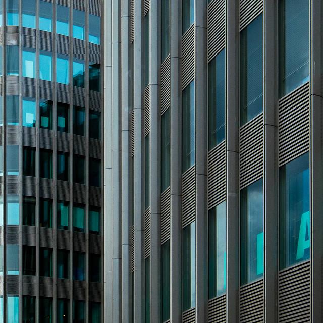 Architectural Square 59