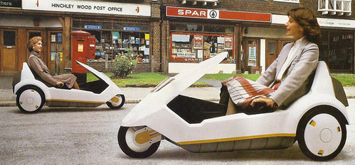 Sinclair-c5 | by hinchleyweb