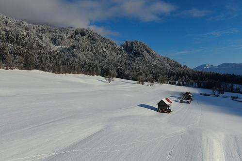 Winter wonderland | by Photo-Sorko
