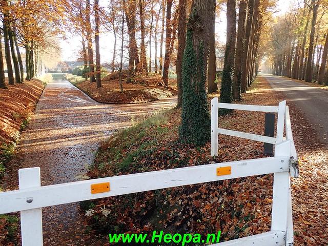 2018-11-15  Vorden- Zelhem    20 Km  (42)