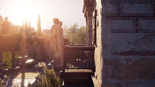 Assassin's Creed  Odyssey Screenshot 2018.11.19 - 23.19.48.40 | by the_prodigyyy