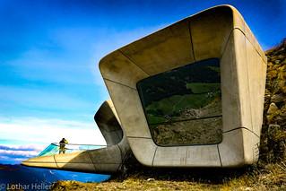 Messner_Mountain_Museum_0293 | by Lothar Heller