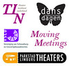 Foto Logo-MovingMeetings