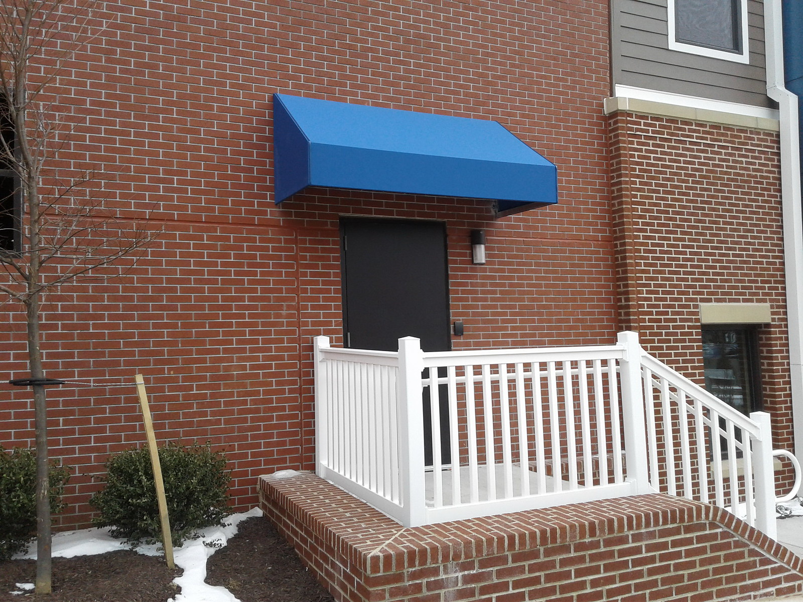Small-Doorway-Awning