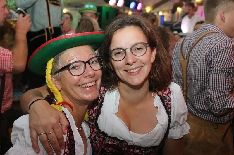 Oktoberfest_2017_Blokzijl -  28