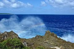 Ana'ana Lookout, Niue