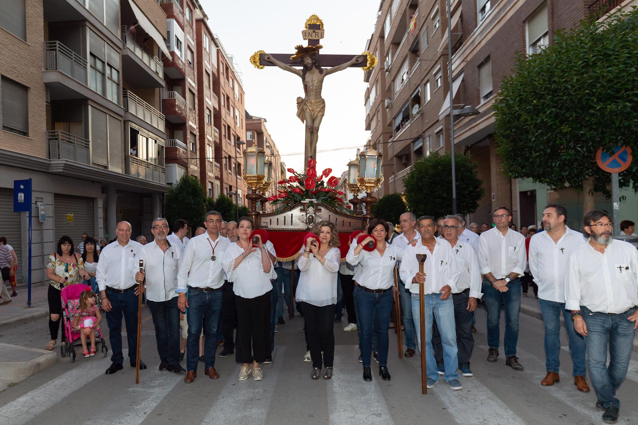 (2018-06-17) - 75 Aniversario - Encuentro - Vicent Olmos Navarro (41)
