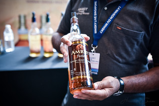 whisky live 2018 round up-30   by mshannahchia