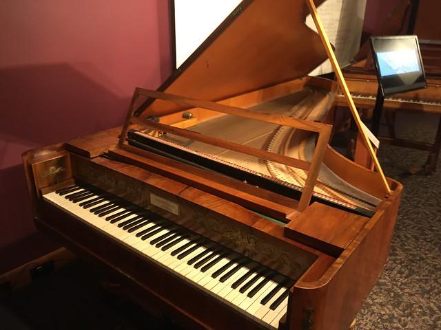 Carolina Music Museum-013