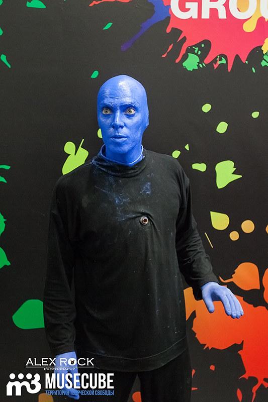Blue_man_group_SPb_070