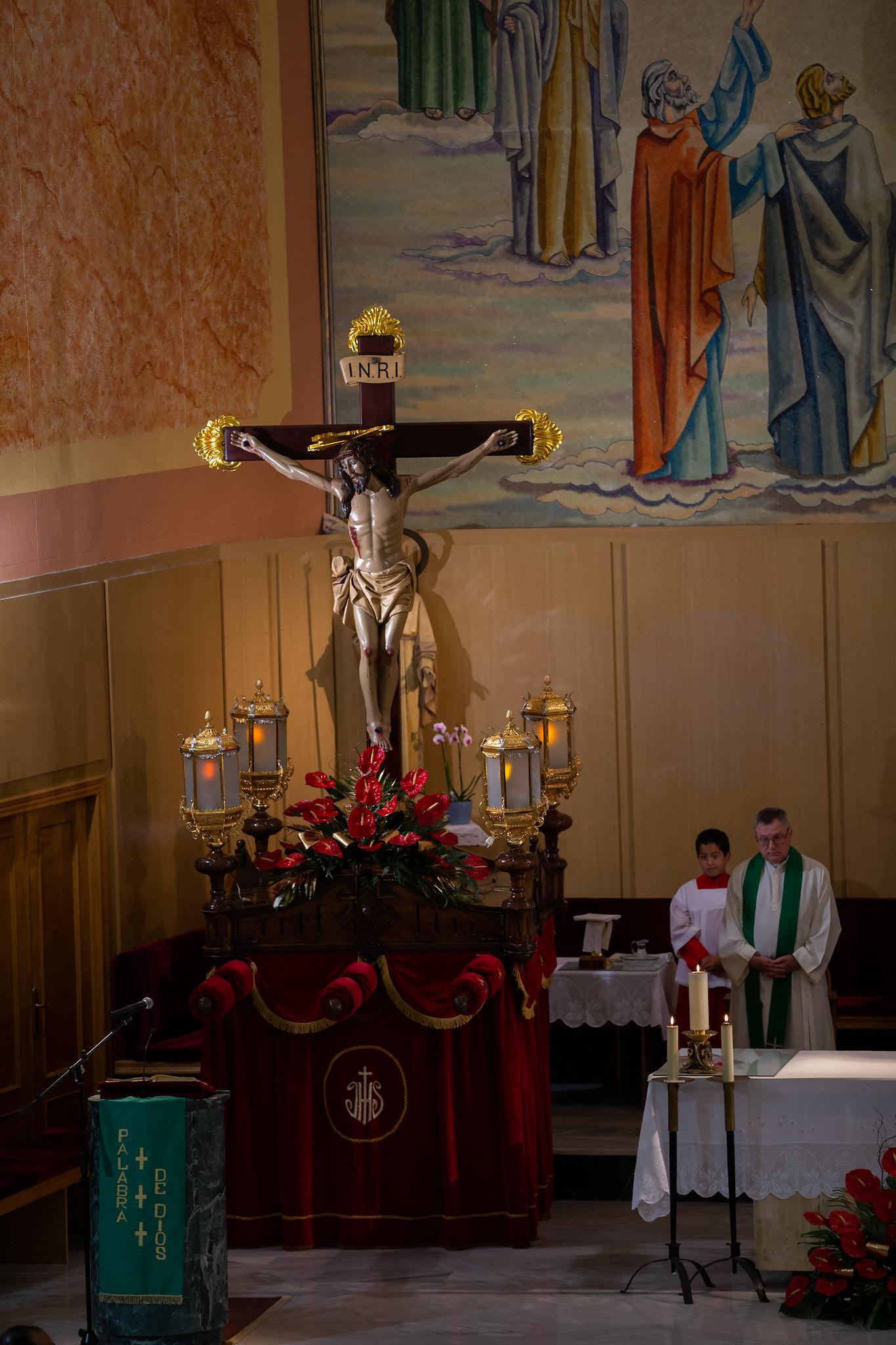 (2018-06-16) - 75 Aniversario - Encuentro - Vicent Olmos Navarro (58)
