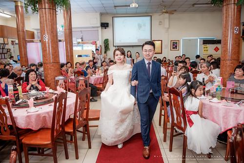 peach-20181118-wedding-473 | by 桃子先生