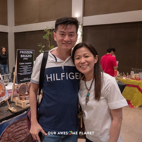 Ultimate Taste Test Masters Edition 2018-34.jpg | by OURAWESOMEPLANET: PHILS #1 FOOD AND TRAVEL BLOG