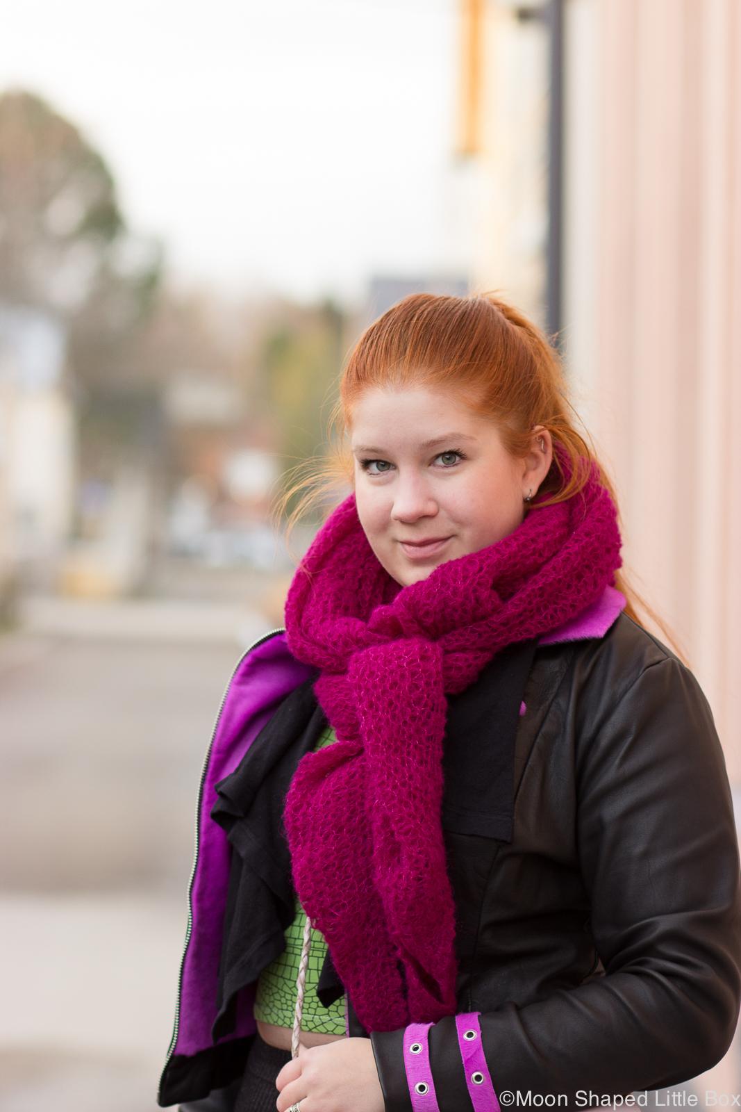 Finnish_fashion_Rokita_leatherjacket