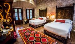 2018 - Mexico - Morelia - Hotel de la Soledad - 3 of 3