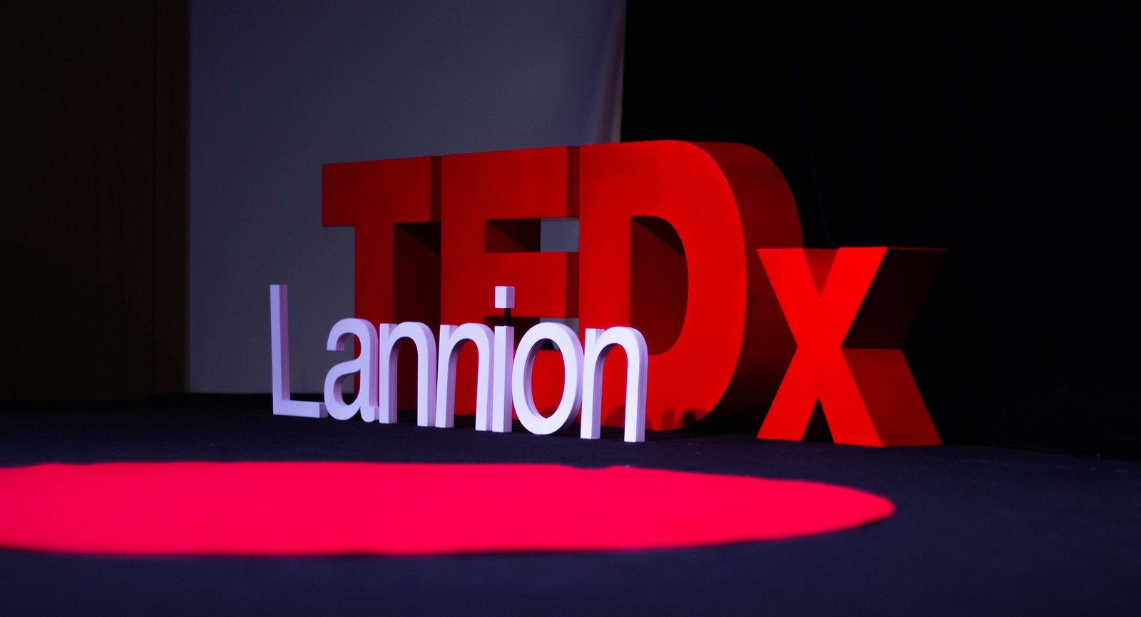 TEDxLannion-2018-8