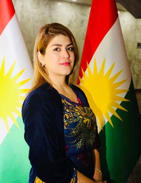 يوم العلم الكوردستان   ala Kurdistanê  يادى به رز راگرتنى ئالاى كوردستان