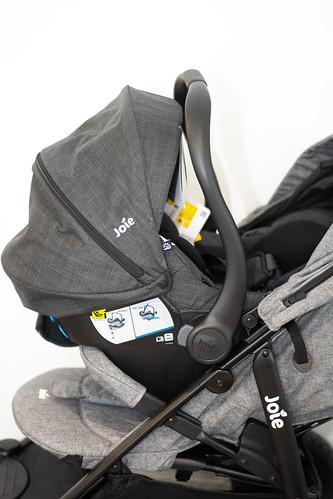 Hankintoja vauvalle   by jjuttaa
