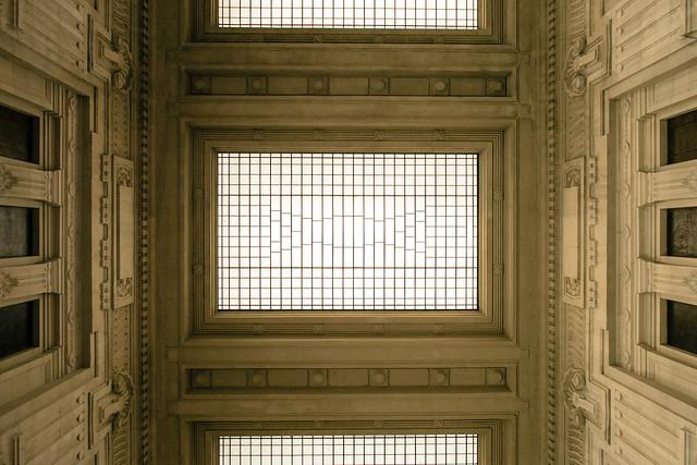 Main Station - Milano