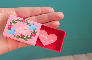 SAJ-matchbox-valentines-5 | by secret agent josephine