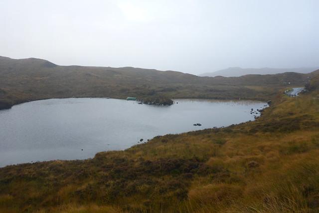 Loch Unapool