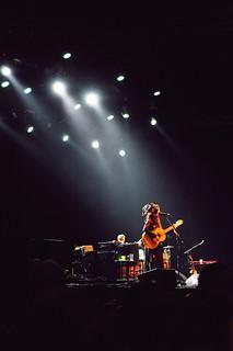 2011-07-23 PJ Harvey   by [Ananabanana]