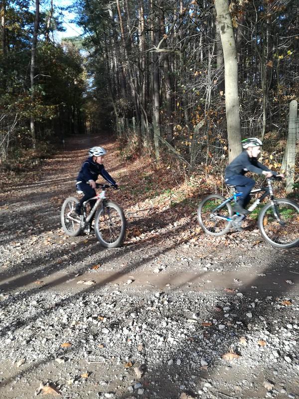2018-11-16 Mountainbike (6)