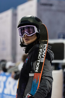 SKIPASS2018_GMF_GMF1515 | by Official Photogallery