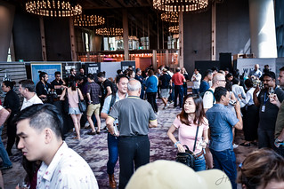 whisky live 2018 round up-11 | by mshannahchia