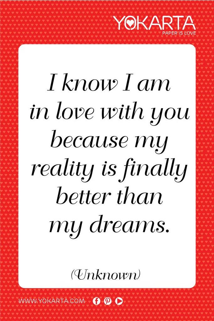 Love Quotes Romantic Boyfriend True Love Love Quotes