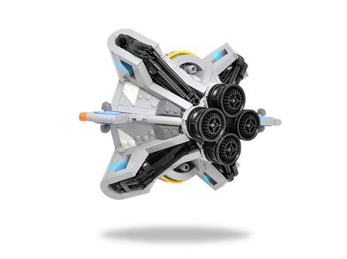 Shield-Breaker Multitool (SBM)