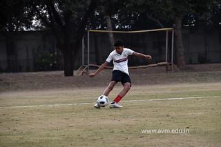 Inter House Football Competition 2018-19 1 (11)   by Atmiya Vidya Mandir