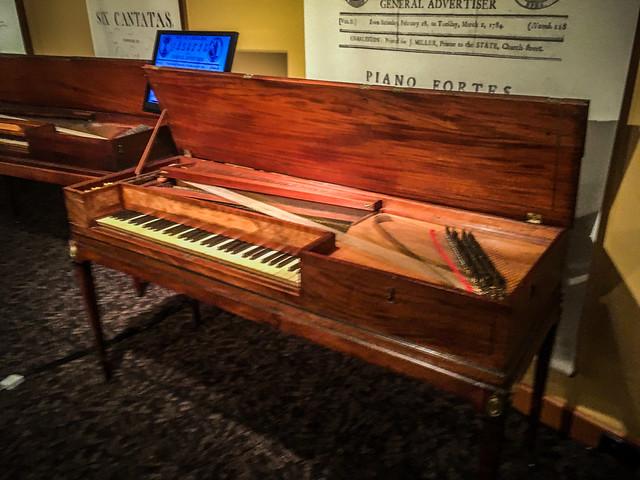 Carolina Music Museum-034
