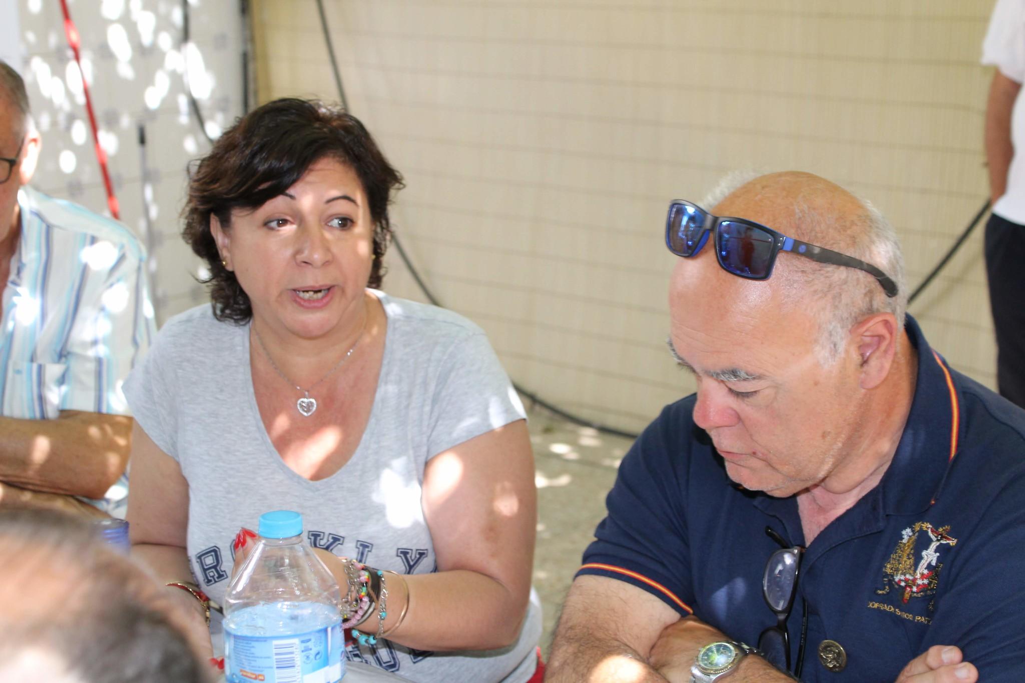 (2018-06-23) Almuerzo Costalero - Javier Romero Ripoll (117)