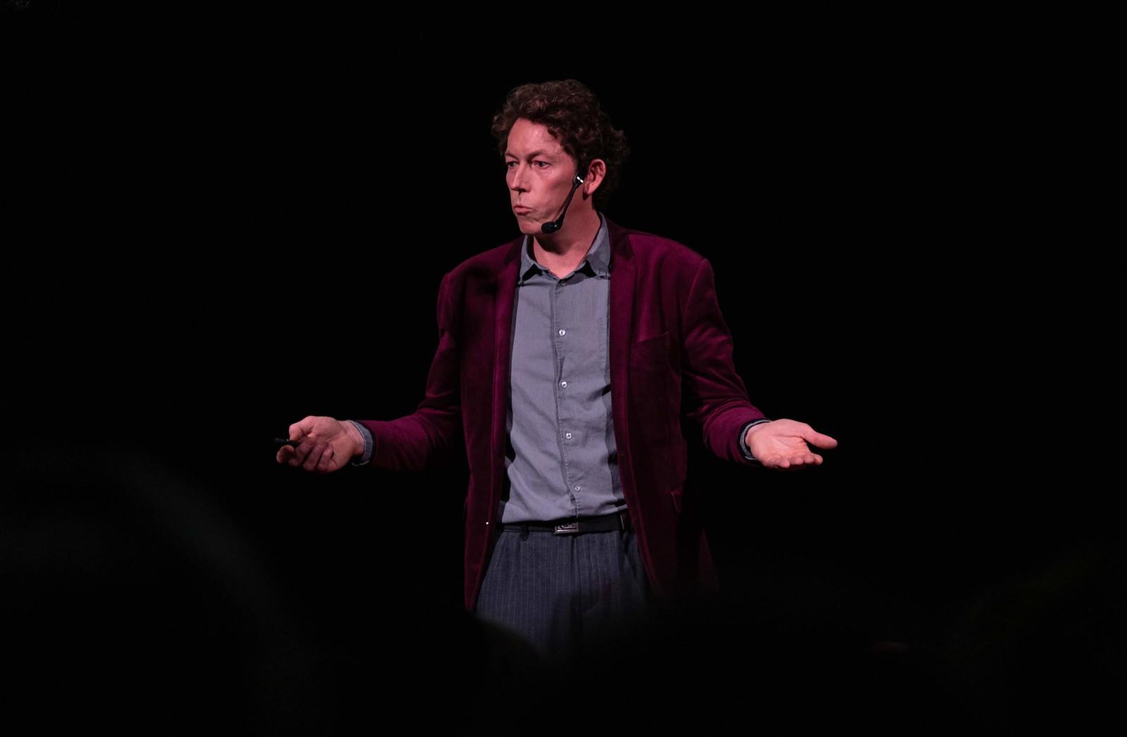 TEDxLannion-2018-94