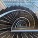 Stairwell - Explored Jan 07, 2019 by Frank Guschmann