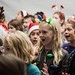 Barton Hills Choir-2018 Zilker Tree Lighting