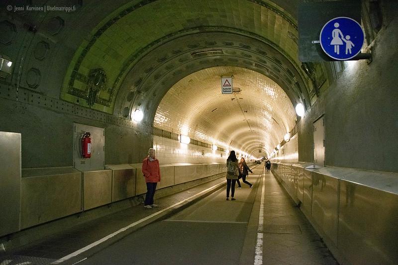 20181118-Unelmatrippi-Elben-tunneli-DSC0186