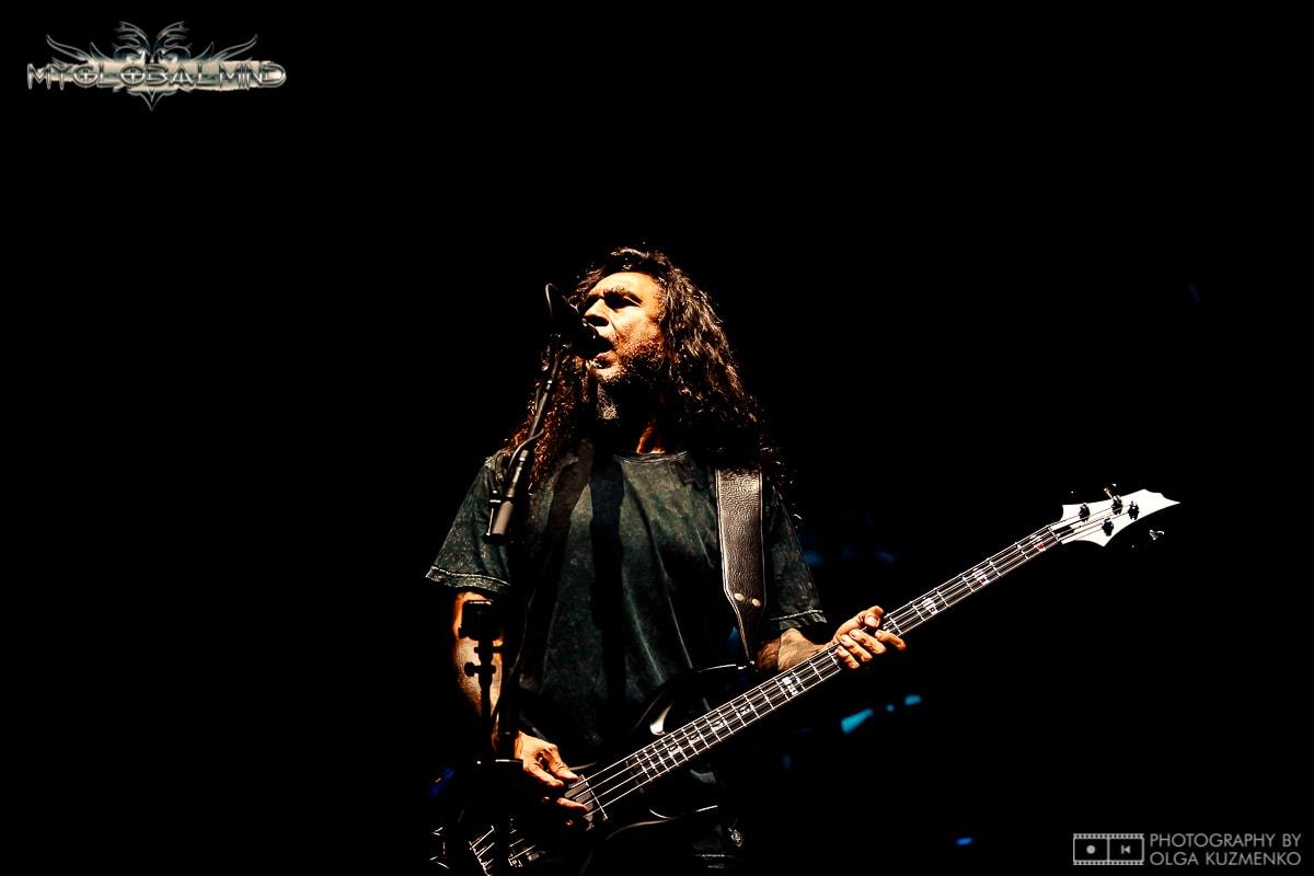Slayer (8)