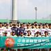 20181219大專棒球聯賽vs.屏東大學