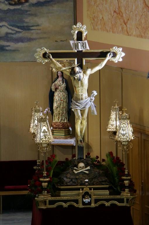 (2018-06-16) Encuentro - Paqui Reig Aracil (07)