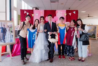 peach-20181201-wedding810-785 | by 桃子先生