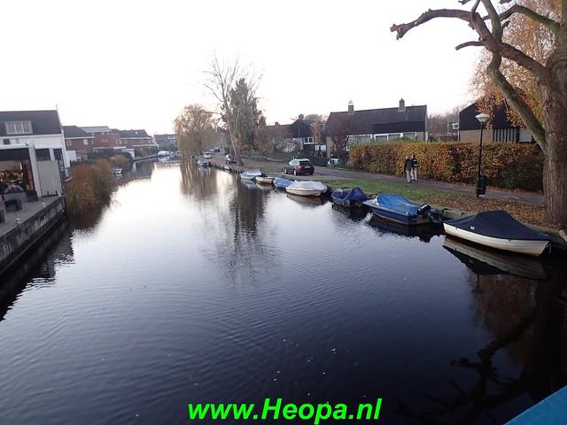2018-11-17     Vinkenveen        25 Km (3)
