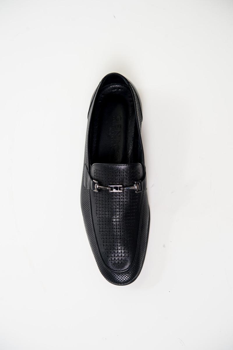 footwear08