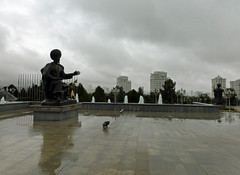 Independence Monument (7)