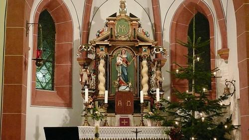 13.12.18 Lebendiger Adventskalender (18)