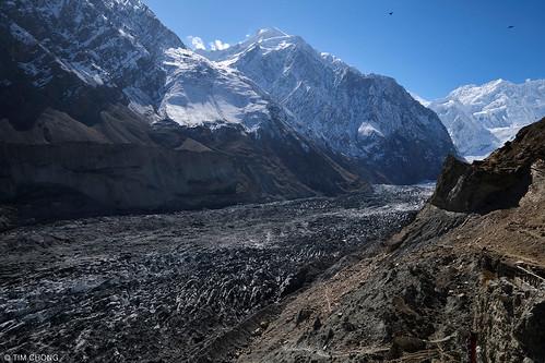 greaterkashmir northernareas karakoram hopar gilgitbaltistan pakistan pak パキスタン 巴基斯坦 пакистан پاکستان